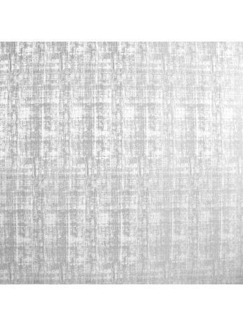 Шаде Б/О 9169 бело-серый