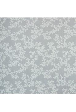 Скай Фокус 01 белый