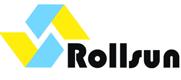 Rollsun - Защита вашего дома